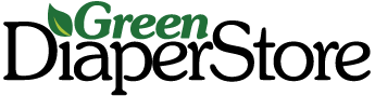 Green Diaper Store