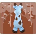 Dandelion Giraffe Shaker