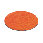 LilyPad Playmat Orange